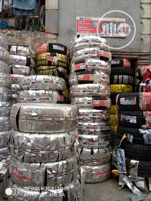 Maxxis, Dunlop, Michelin, Austone, Westlake, Roadx | Vehicle Parts & Accessories for sale in Lagos State, Lagos Island (Eko)