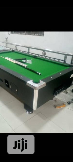 Snocker Board | Sports Equipment for sale in Lagos State, Surulere