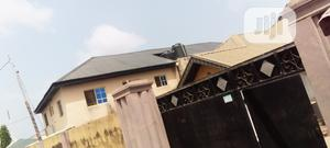 4 Bedroom Bungalow With Sitting Room Forsale | Houses & Apartments For Sale for sale in Ibadan, Idishin