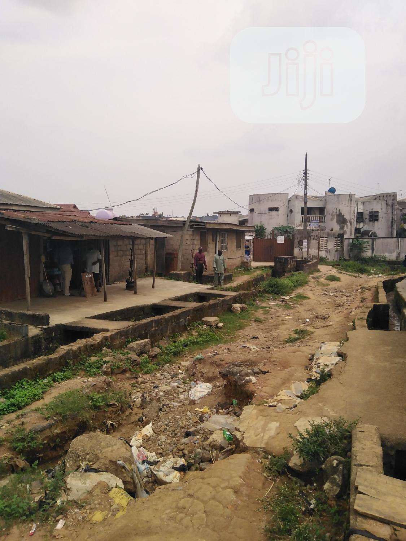 Archive: 4units 2bedroom Bungalow At Ikola Alagbado Lagos