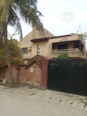 A Beautiful Studio Room at Lekki After Chevron   Houses & Apartments For Rent for sale in Lagos State, Ajah