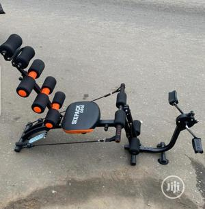 Wonder Core With Pedals   Sports Equipment for sale in Lagos State, Surulere