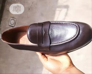 Penny Loafers | Shoes for sale in Lagos State, Gbagada