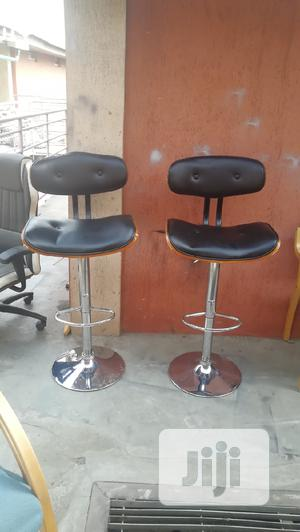 Bar Stools Executive   Furniture for sale in Lagos State, Surulere