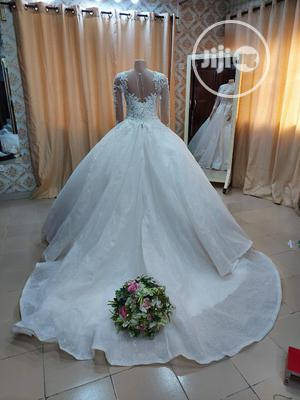 Wedding Gown | Wedding Venues & Services for sale in Lagos State, Magodo