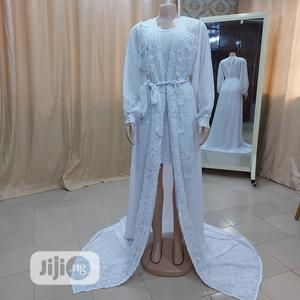 Robes For Rent | Wedding Venues & Services for sale in Lagos State, Magodo
