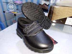 Boys School Shoes, Children's School Shoes | Children's Shoes for sale in Lagos State, Magodo