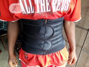 Waist Trainer Corset   Tools & Accessories for sale in Lagos State, Lagos Island (Eko)