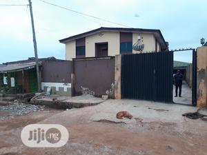 Distress Sale : 6 Blocks Of 3 Bedroom Flats For Sale | Houses & Apartments For Sale for sale in Ojodu, Yakoyo/Alagbole