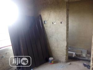 2 Newly Built 2 Bedroom Terrance Duplex | Houses & Apartments For Rent for sale in Abuja (FCT) State, Karmo