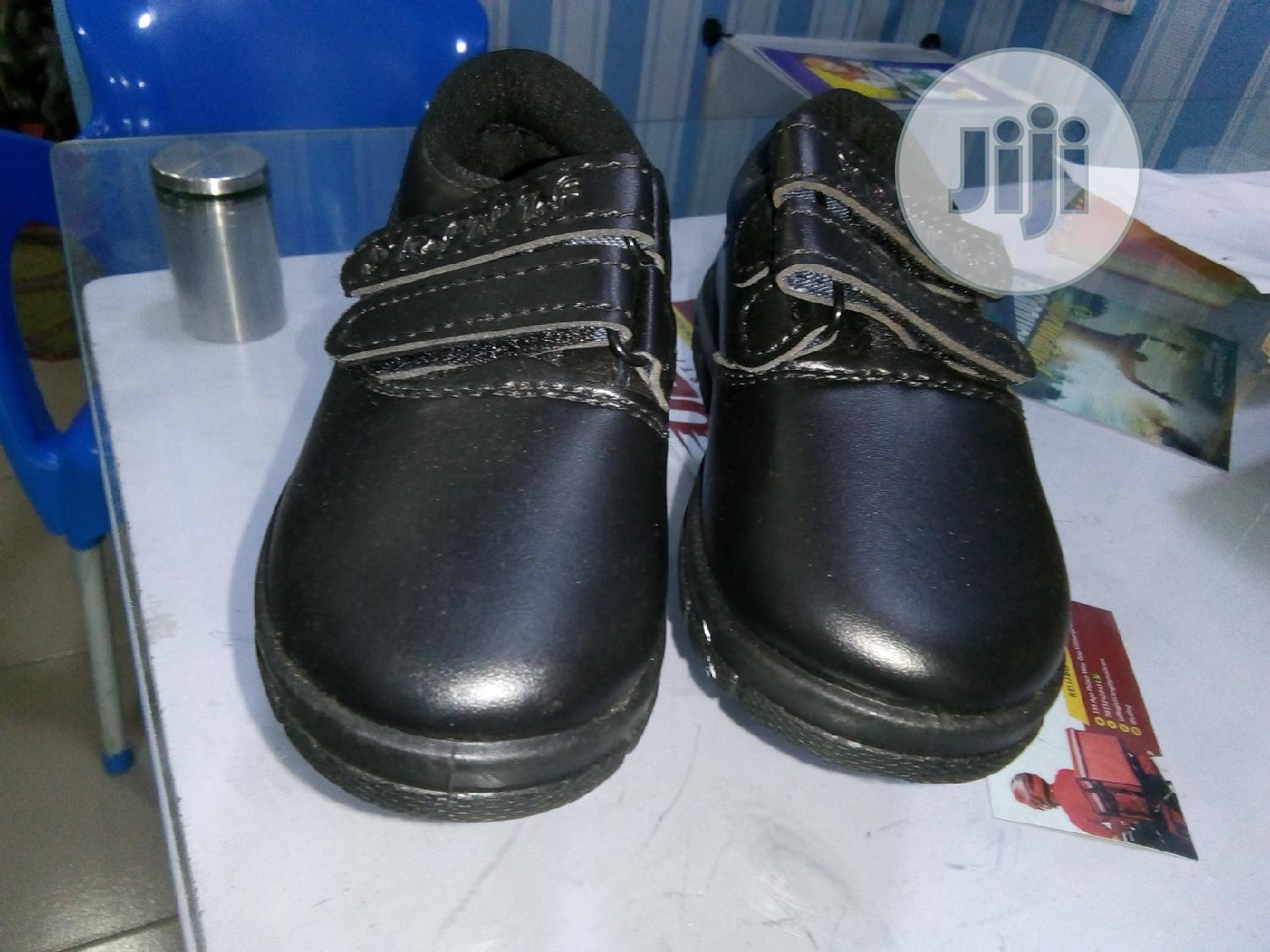 Boys School Shoes, Children's School Shoes | Children's Shoes for sale in Magodo, Lagos State, Nigeria