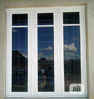 Casement Window   Windows for sale in Oyo State, Ibadan