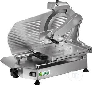 Industrial Fimar Vertical Slicer Machine (Made in Italy) | Restaurant & Catering Equipment for sale in Lagos State, Ikeja
