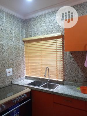 Original Wooden Blind | Home Accessories for sale in Lagos State, Ojo