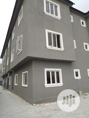 6 Units Of 3 Bedroom Flat For Sale | Houses & Apartments For Sale for sale in Lekki, Ikota
