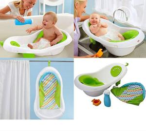 4 Stage Newborn to Toddler   Baby & Child Care for sale in Lagos State, Lagos Island (Eko)