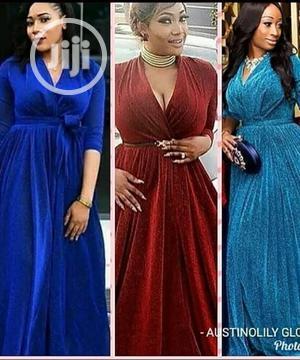 Top and Trousers | Clothing for sale in Lagos State, Abule Egba