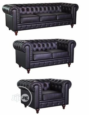 Set Of Sofa | Furniture for sale in Lagos State, Ojo