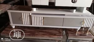 Tv Shelves. (1.5m) | Furniture for sale in Lagos State, Ojo
