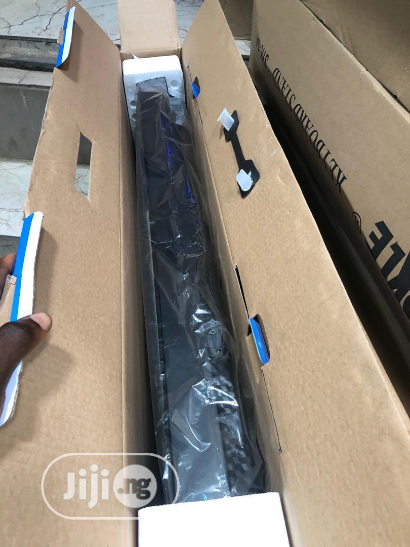 Brand New 54 Keys Learners Keyboard XY-813   Musical Instruments & Gear for sale in Ojo, Lagos State, Nigeria