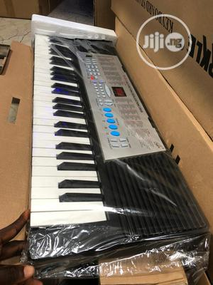 Brand New 54 Keys Learners Keyboard XY-813   Musical Instruments & Gear for sale in Lagos State, Ojo