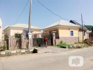 A Compound Consist Of 2 Bedroom,1 Bedroom Flat | Houses & Apartments For Sale for sale in Abuja (FCT) State, Apo District