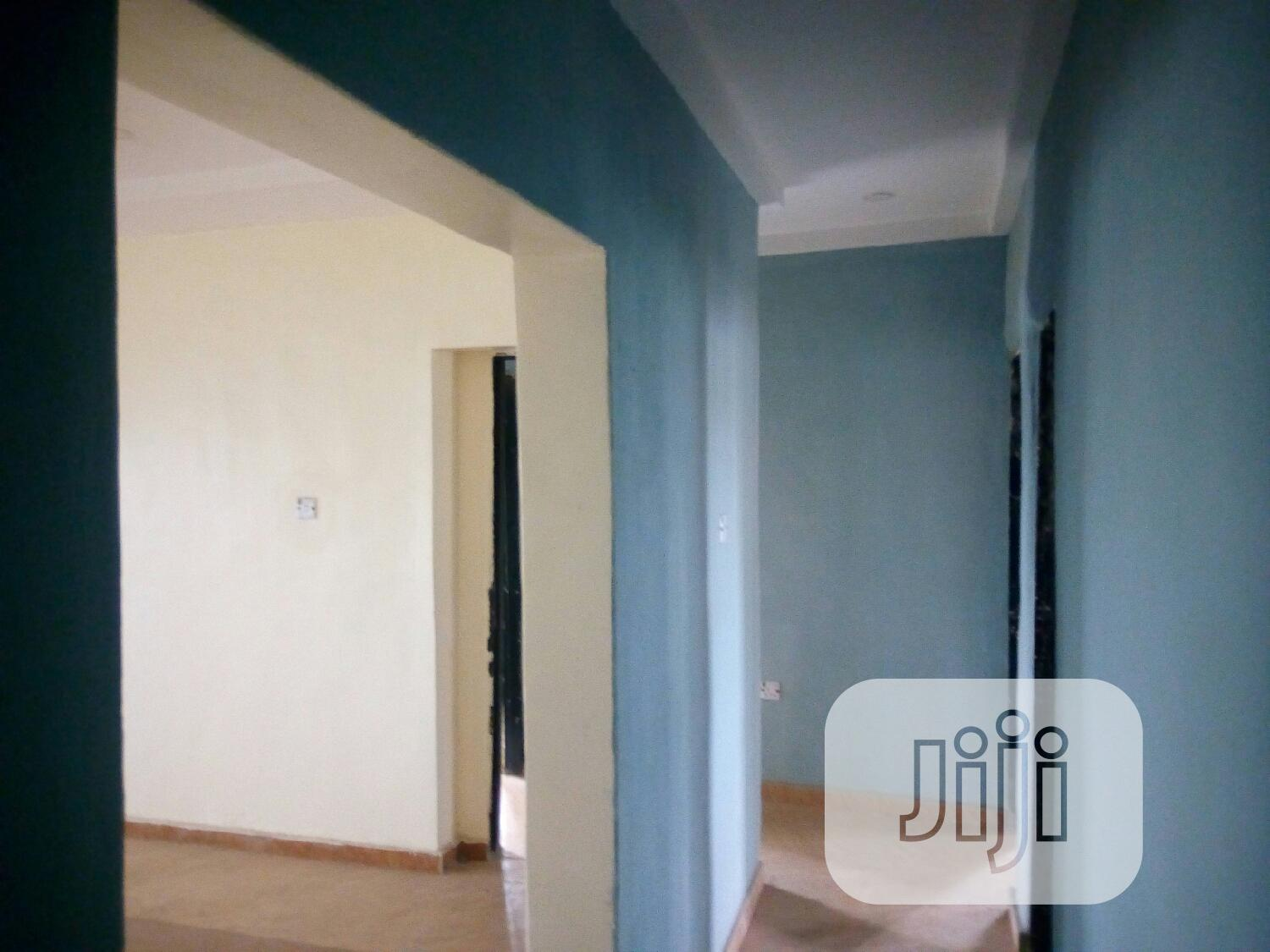 Newly & Lovely Built 6 Blocks Of 3 Bedroom Flat 4 Sell | Houses & Apartments For Sale for sale in Owerri, Imo State, Nigeria