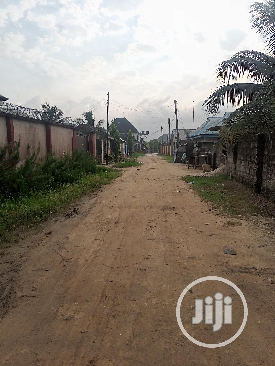 4 Units 3 Bedroom For Sale | Houses & Apartments For Sale for sale in Port-Harcourt, Rivers State, Nigeria