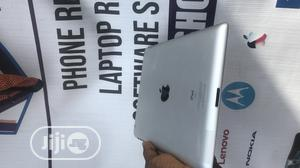 Apple iPad 2 Wi-Fi 16 GB Gray | Tablets for sale in Edo State, Ovia South