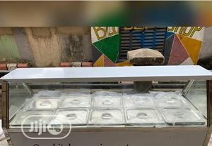 Imported Bain Marie 10pan   Restaurant & Catering Equipment for sale in Lagos State, Ojo