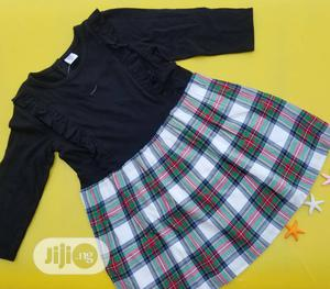 Girls Gown   Children's Clothing for sale in Lagos State, Surulere