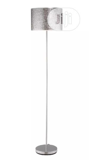 Sparkling Floor Lamp | Home Accessories for sale in Lagos State, Ajah