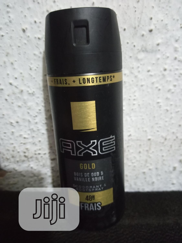 Fragrance Men's Spray 250 ml   Fragrance for sale in Surulere, Lagos State, Nigeria