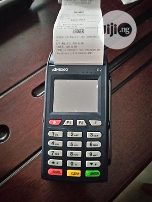 Pos Machine | Store Equipment for sale in Oyo State, Ibadan