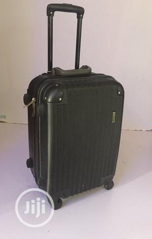 Portable Traveling Luggage Imported From USA   Bags for sale in Lagos State, Ajah