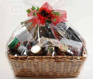 Hamper Packs And Gift Box   Meals & Drinks for sale in Lagos State, Ogba