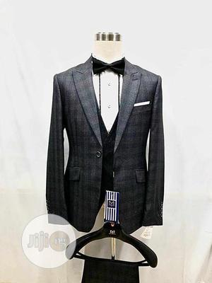 Turkey Men Suit | Clothing for sale in Lagos State, Shomolu