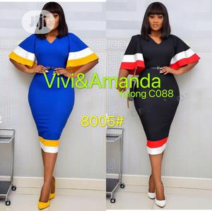 Elegant Gown for Ladies | Clothing for sale in Rivers State, Port-Harcourt