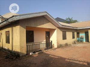 Bungalow of Four Flats | Houses & Apartments For Sale for sale in Delta State, Oshimili South