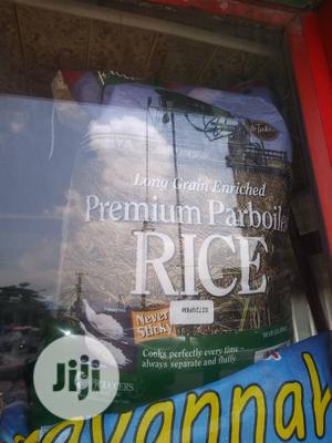 Full Bag Of Rices   Meals & Drinks for sale in Lagos State, Isolo