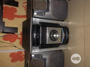 Sony Home Theater   Audio & Music Equipment for sale in Edo State, Ikpoba-Okha