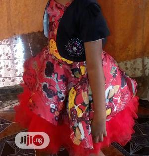 Beautiful Ball Gown   Children's Clothing for sale in Lagos State, Ojota
