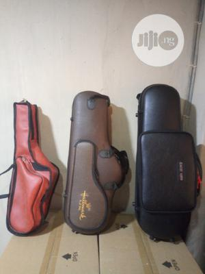 Saxophone Case | Musical Instruments & Gear for sale in Lagos State, Ojo