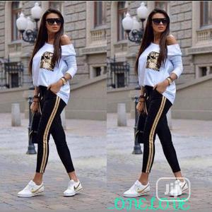 Quality Female Joggers   Clothing for sale in Imo State, Owerri