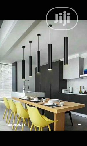 LED Drop Light   Home Accessories for sale in Lagos State, Lagos Island (Eko)