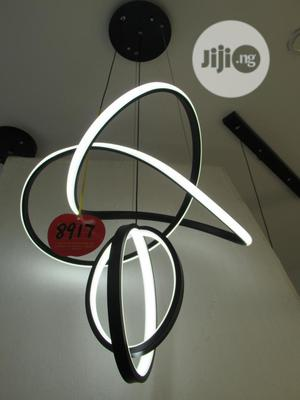 LED Chandelier | Home Accessories for sale in Lagos State, Lagos Island (Eko)