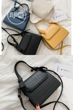 Fashion Women's Bag | Bags for sale in Oyo State, Ibadan