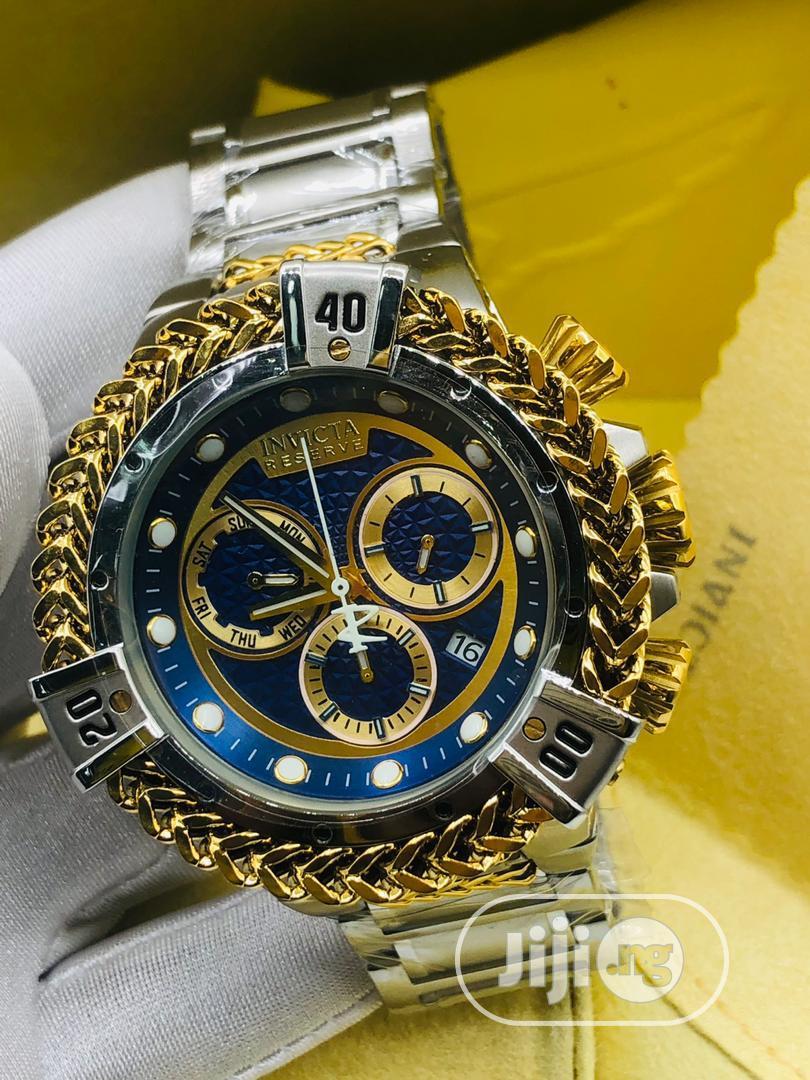 Authentic and Unique | Watches for sale in Lagos Island (Eko), Lagos State, Nigeria
