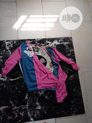 Jackets And Bolero | Clothing for sale in Lagos State, Ikorodu