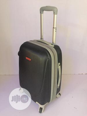 Portable Traveling Luggage Imported From USA | Bags for sale in Lagos State, Ajah